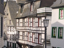 Holiday house Holiday house Pearl of Monschau