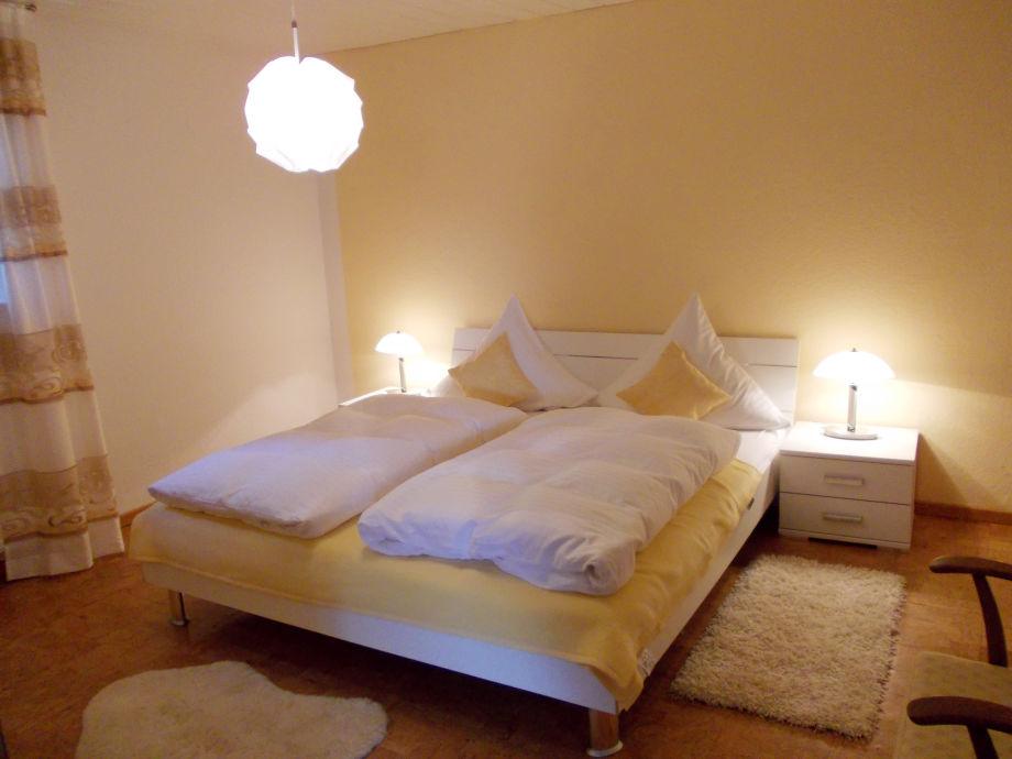 ferienwohnung illius odenwald bergstra e geo naturpark frau elisabeth illius. Black Bedroom Furniture Sets. Home Design Ideas