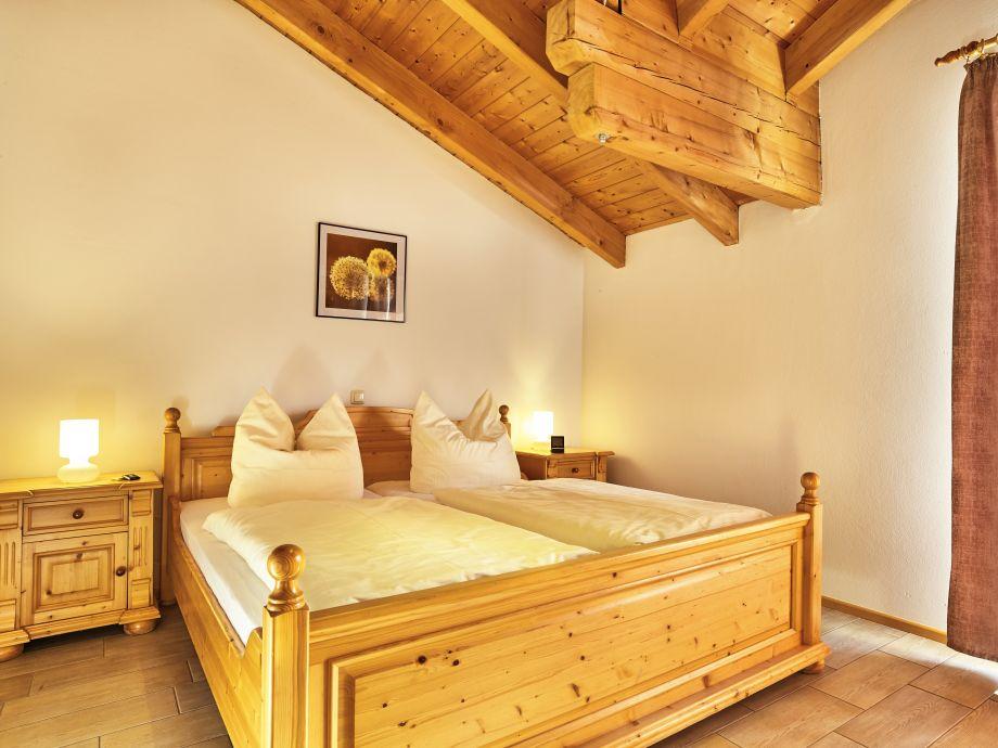 ferienwohnung 5 landhaus bauer bayerischer wald firma landhaus bauer frau bettina bauer. Black Bedroom Furniture Sets. Home Design Ideas