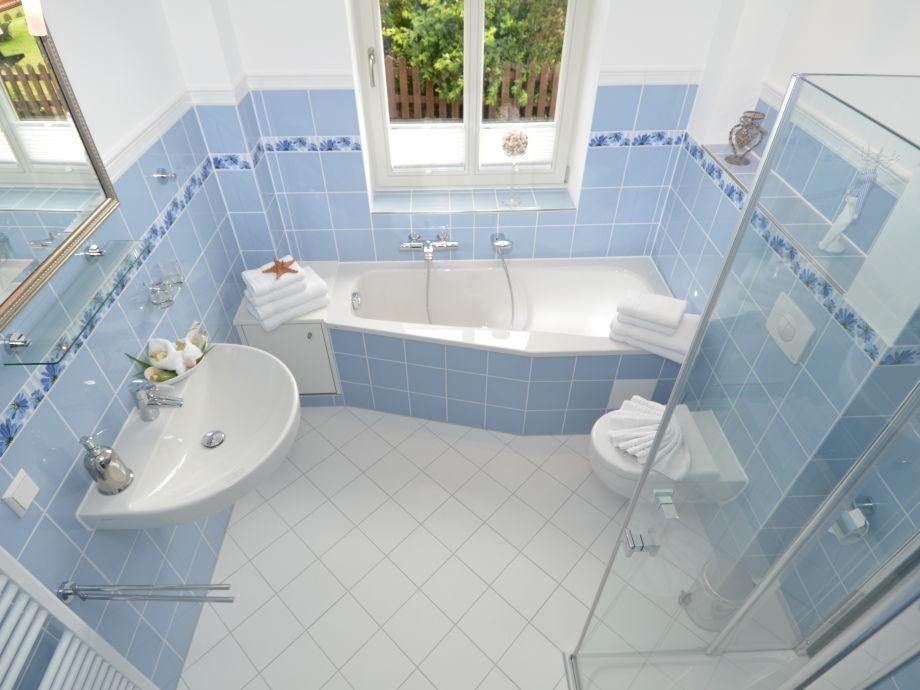 ferienwohnung hagenblick 1 insel r gen herr reinhard holewa. Black Bedroom Furniture Sets. Home Design Ideas