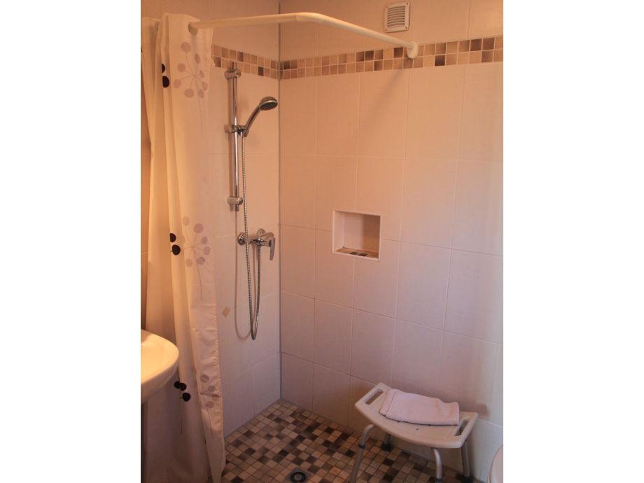 ferienwohnung mit blick auf den breitling insel poel. Black Bedroom Furniture Sets. Home Design Ideas