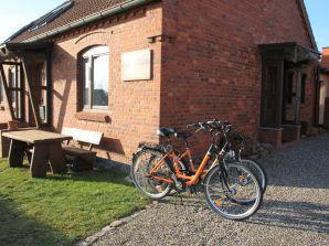 Ferienwohnung mit Blick auf den Breitling