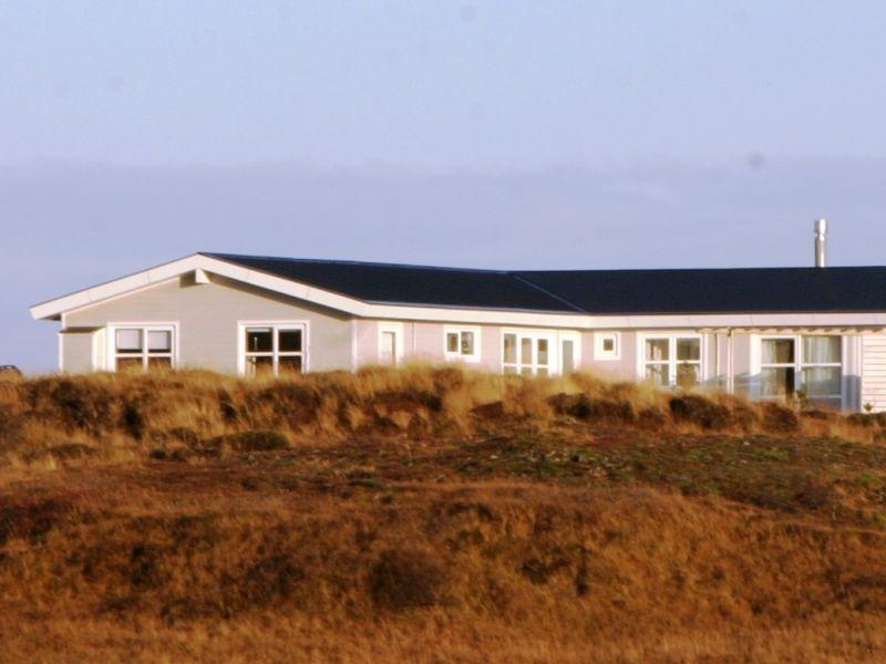 Holiday house Olafsson