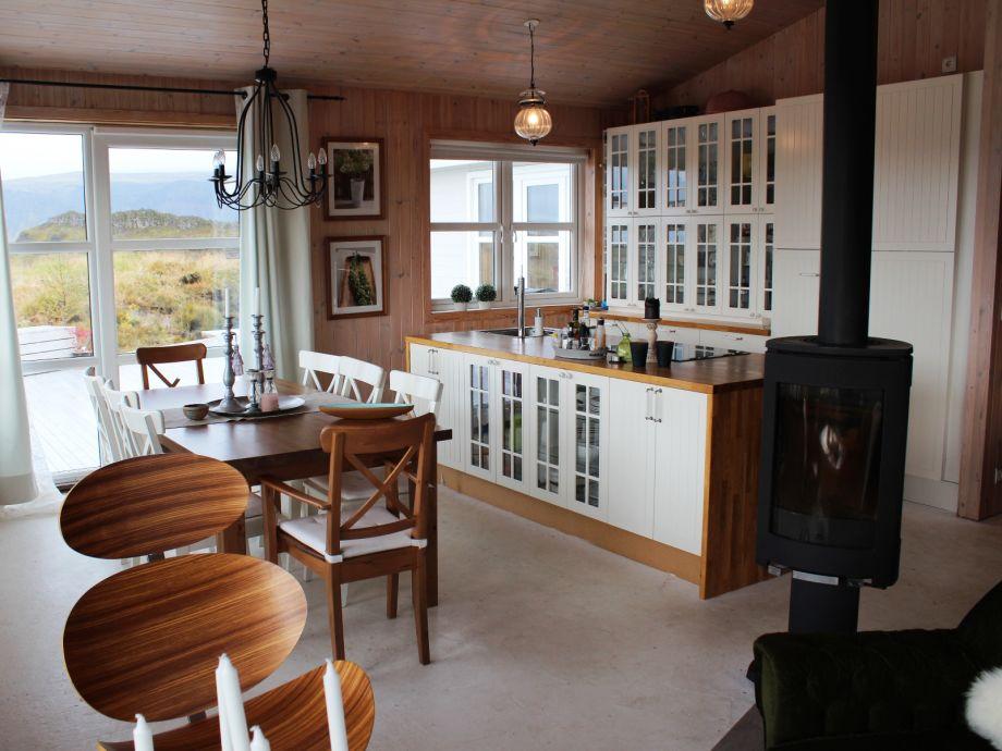 ferienhaus olafsson selfoss geysir gullfoss reykjavik. Black Bedroom Furniture Sets. Home Design Ideas