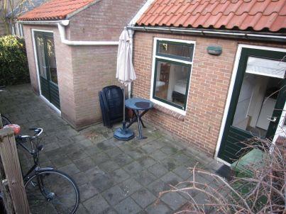 Huis Domburg