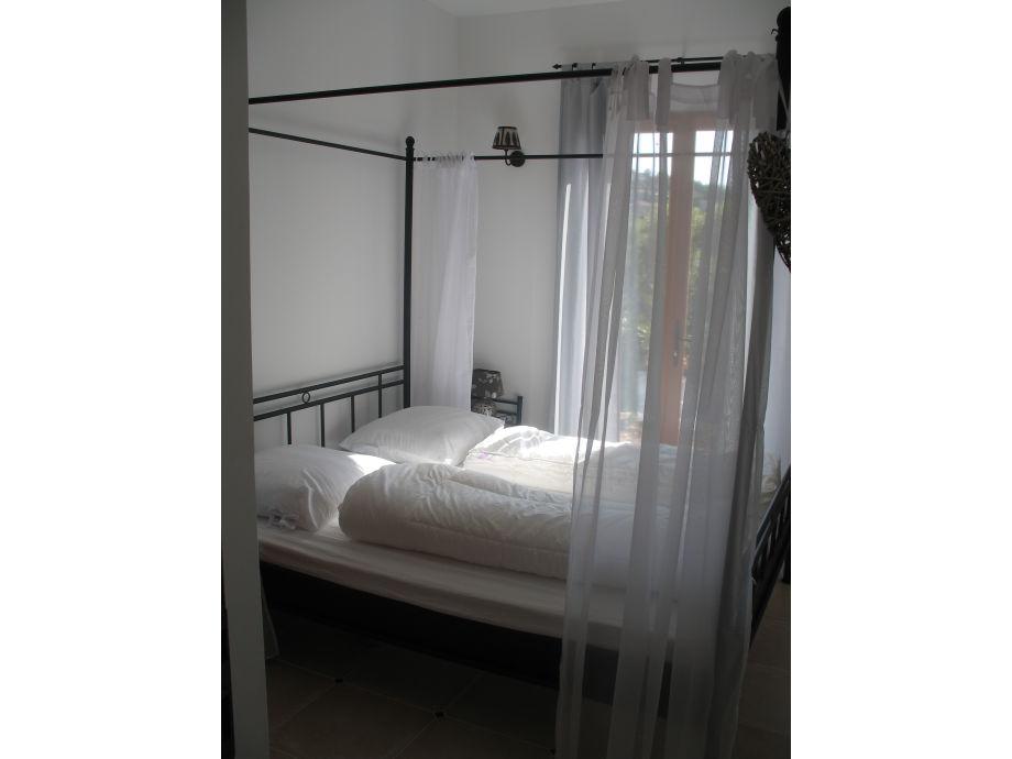 Zimmer unten