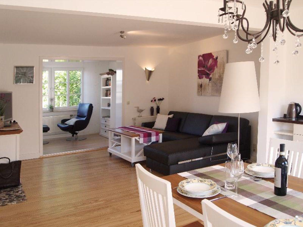 ferienwohnung alte liebe 2 travem nde firma baltic appartements gmbh herr jan steiger. Black Bedroom Furniture Sets. Home Design Ideas
