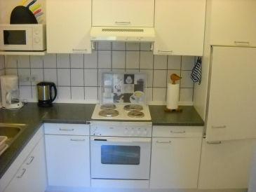 Ferienwohnung Schwalbennest - Ferienhof Tams