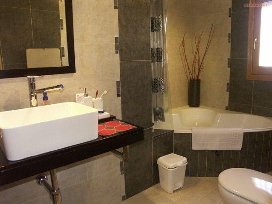 villa passmann costa blanca familie elke passmann. Black Bedroom Furniture Sets. Home Design Ideas