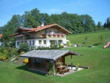 Ferienwohnung Kienberg