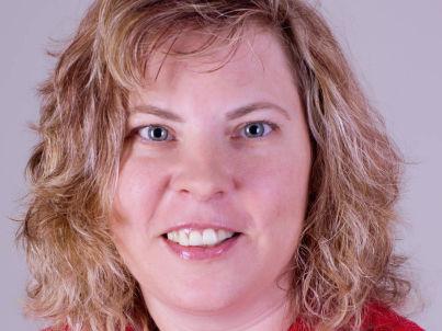 Ihr Gastgeber Jasmin Horn