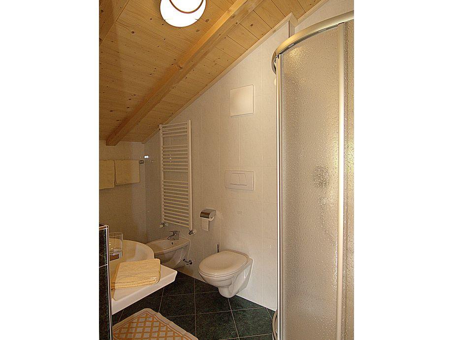 ferienwohnung weisskugel reschenpass langtaufers herr. Black Bedroom Furniture Sets. Home Design Ideas
