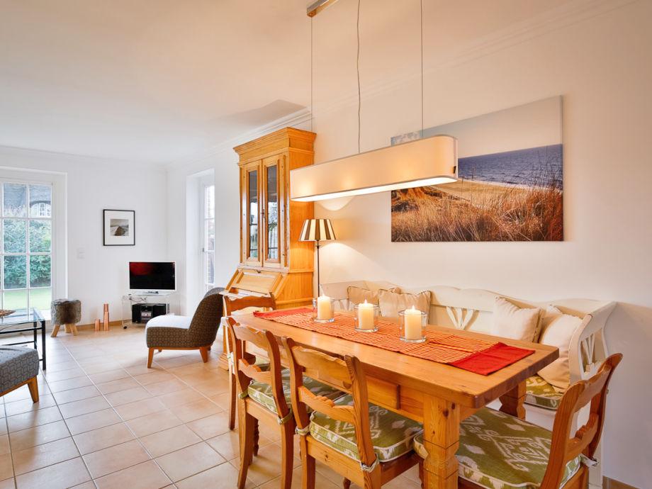 ferienhaus bergentenhof 3 kampen sylt nordsee insel schleswig holstein firma my sylt urlaub. Black Bedroom Furniture Sets. Home Design Ideas