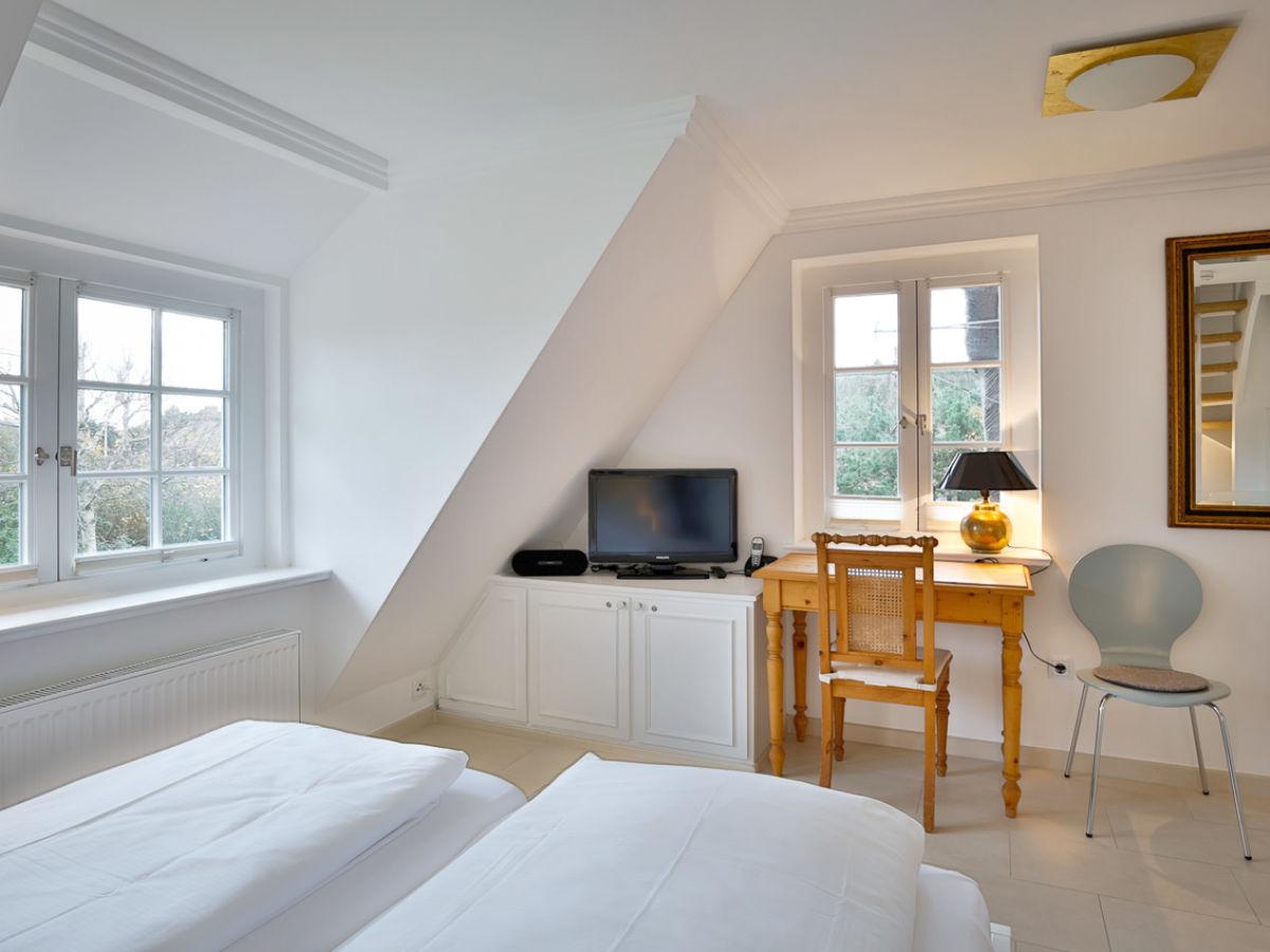 Ferienhaus Bergentenhof 3, Kampen Sylt Nordsee Insel ...