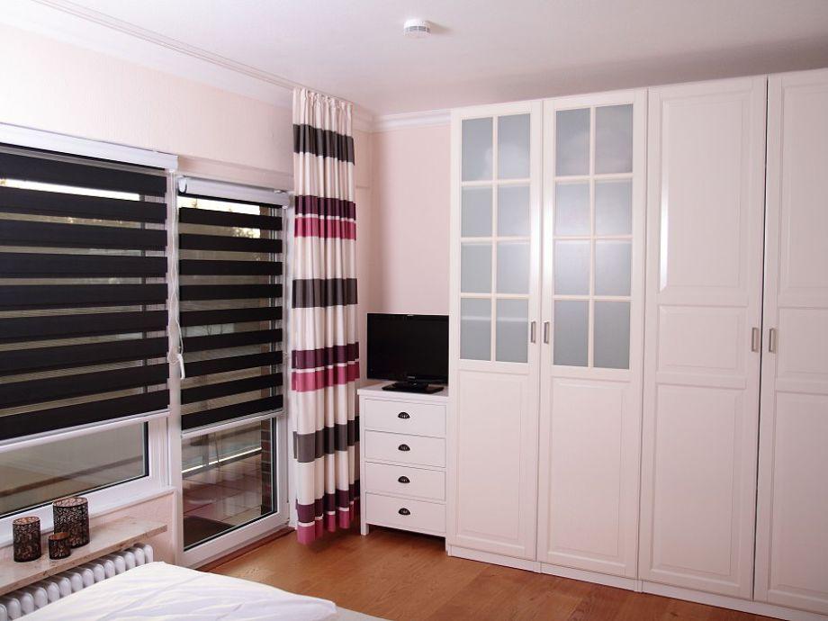 ferienwohnung sonnenschein wenningstedt sylt nordsee. Black Bedroom Furniture Sets. Home Design Ideas