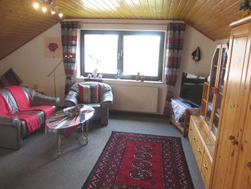 wellness m nsterland ferienh user ferienwohnungen im m nsterland. Black Bedroom Furniture Sets. Home Design Ideas