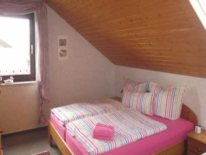 Holiday apartment Ecellente vacation home,central,1 A situation