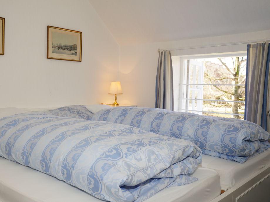 Ferienwohnung Widderhof Appartement Nr Sylt Keitum Firma - Mallorca urlaub appartement 2 schlafzimmer
