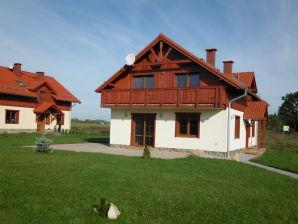 Ferienhaus Villa Emma