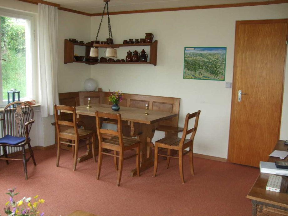 ferienhaus l tgert s dschwarzwald s dbaden. Black Bedroom Furniture Sets. Home Design Ideas
