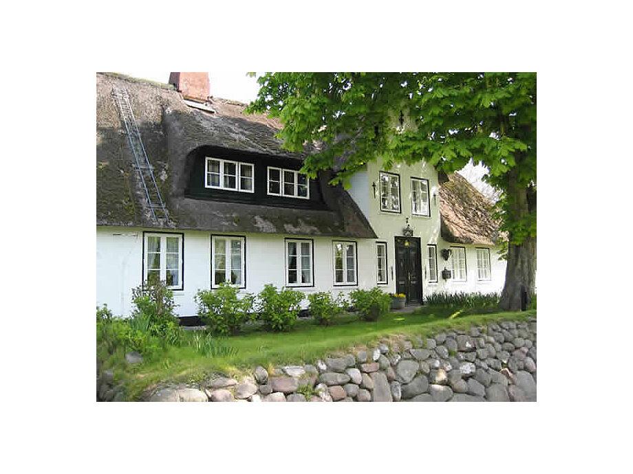 Ferienwohnungen Widderhof