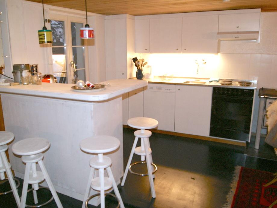ferienwohnung uf em samet grindelwald berner oberland. Black Bedroom Furniture Sets. Home Design Ideas