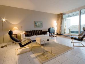 Apartment Terrasflat 358
