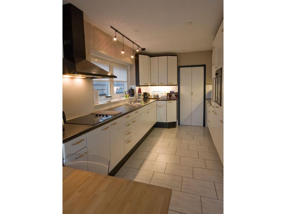 apartment terrasflat 358 nord holland egmond aan zee frau julienne jacobs. Black Bedroom Furniture Sets. Home Design Ideas