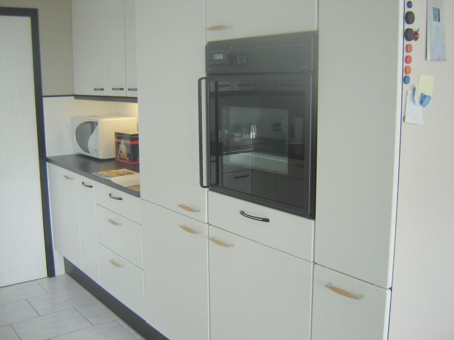 apartment terrasflat 358 nord holland egmond aan zee. Black Bedroom Furniture Sets. Home Design Ideas