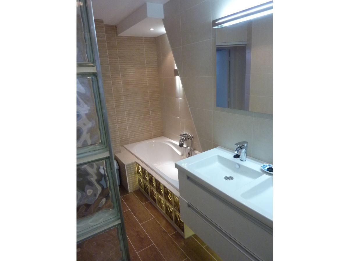 apartment duinemare nord holland egmond aan zee frau julienne jacobs. Black Bedroom Furniture Sets. Home Design Ideas