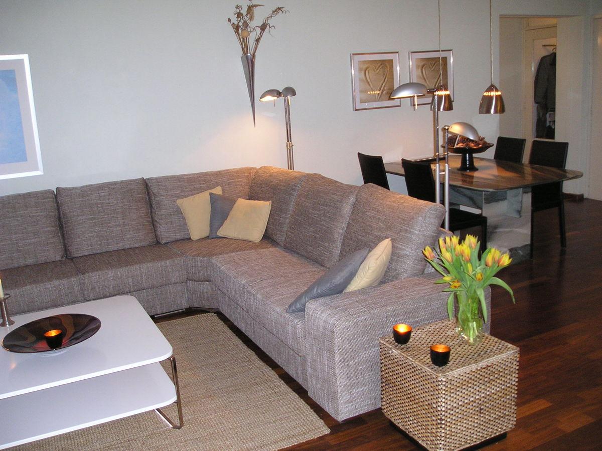 apartment duinemare nord holland egmond aan zee frau. Black Bedroom Furniture Sets. Home Design Ideas