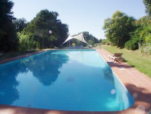 Holiday house 'La Casina'