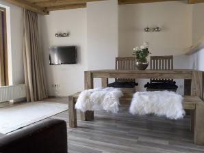 Apartment in Kitz Top 21