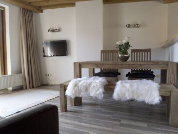 Apartment in Kitz Top 21