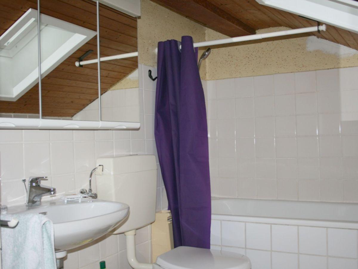 ferienwohnung waldesblick bayerischer wald frau ilse stadlbauer. Black Bedroom Furniture Sets. Home Design Ideas