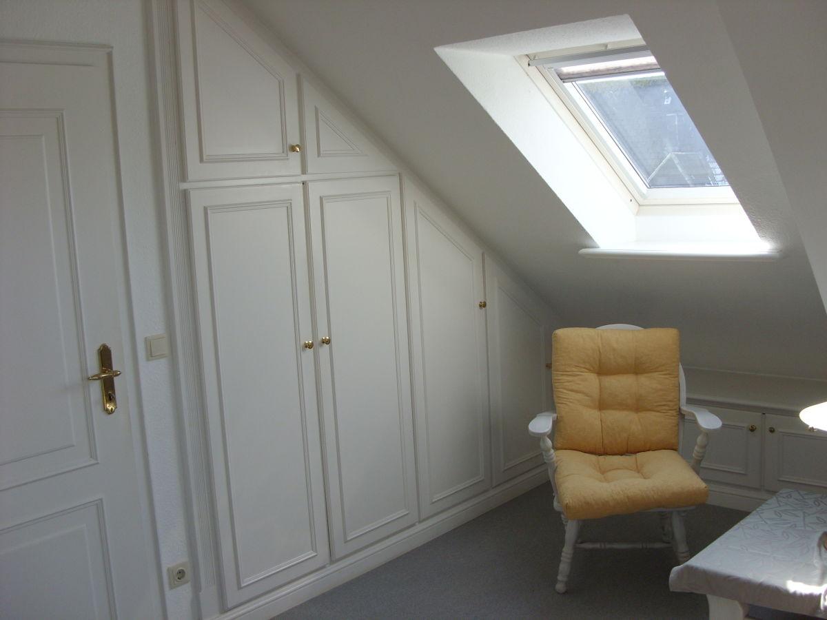 ferienwohnung haus carolina westerland sylt westerland. Black Bedroom Furniture Sets. Home Design Ideas