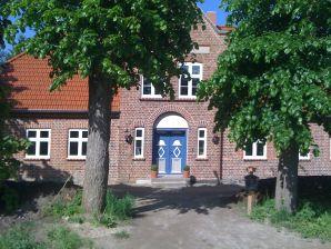 Ferienhaus Haus Vieregge