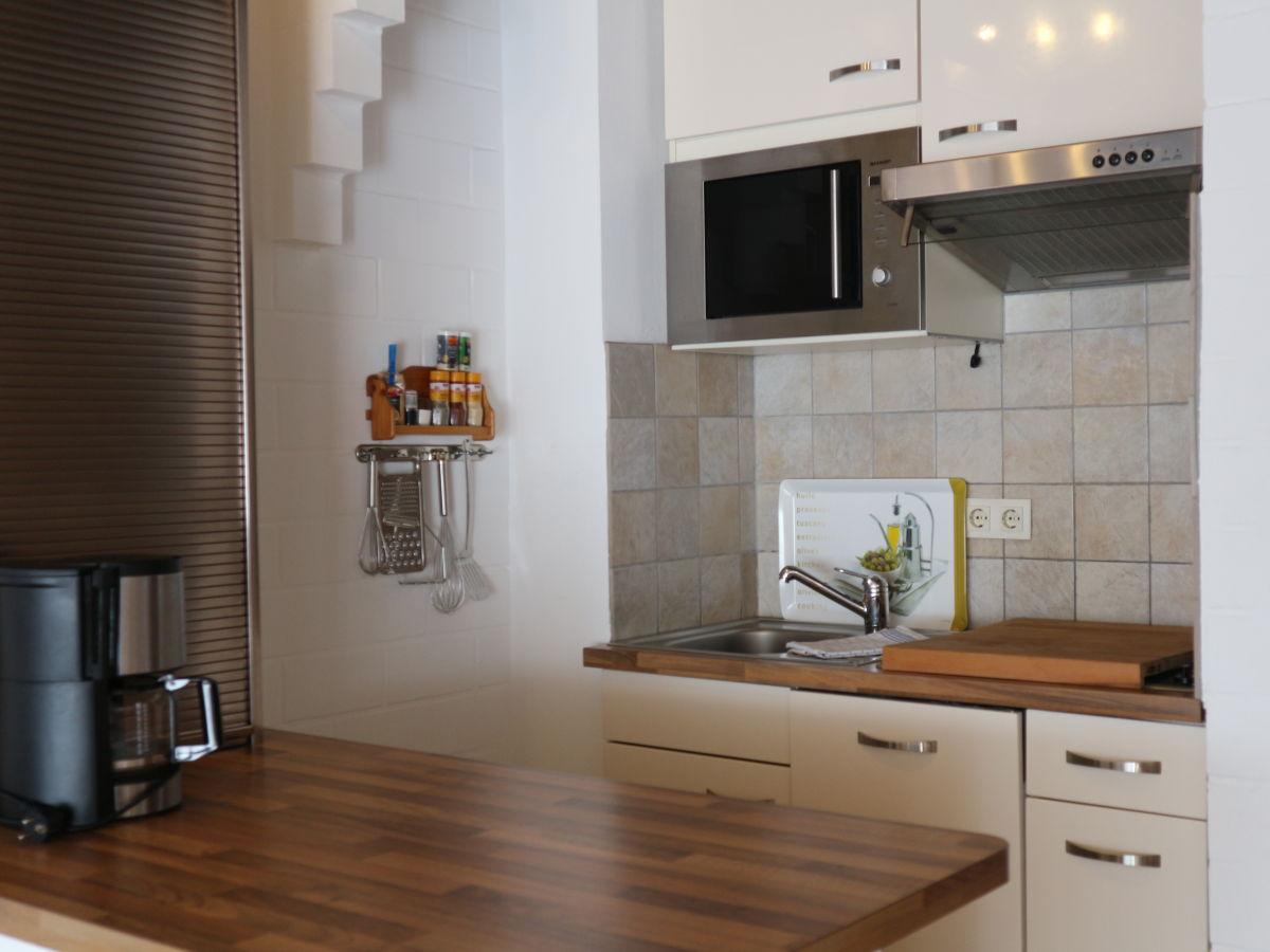 ferienhaus otto in norddeich norden norddeich firma agentur s onkes frau sandra onkes. Black Bedroom Furniture Sets. Home Design Ideas