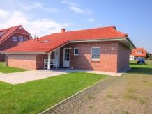 Ferienhaus Klipper