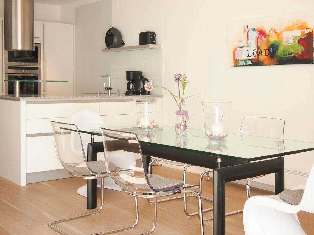 ferienwohnung haus am meer whg 7 timmendorfer strand firma ostsee living frau birgit. Black Bedroom Furniture Sets. Home Design Ideas