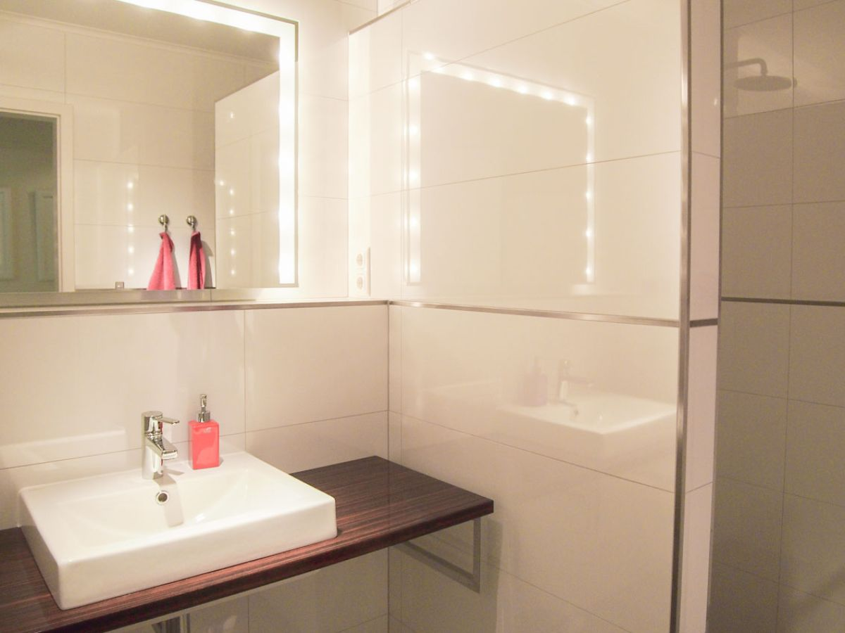 ferienwohnung haus am meer whg 10 timmendorfer strand firma ostsee living frau birgit. Black Bedroom Furniture Sets. Home Design Ideas