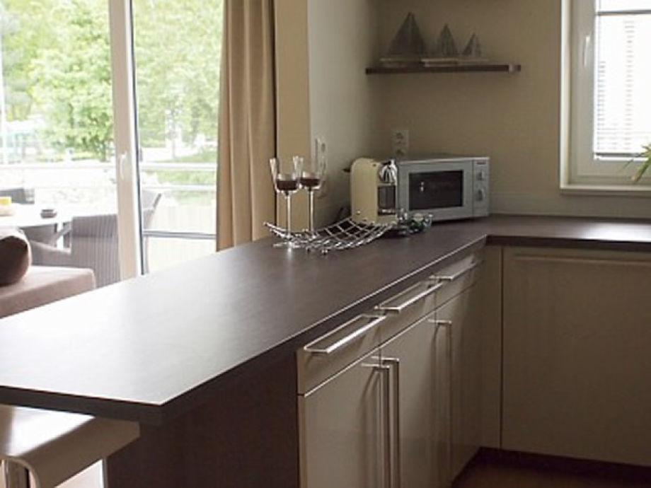 ferienwohnung haus am meer whg 10 timmendorfer strand. Black Bedroom Furniture Sets. Home Design Ideas