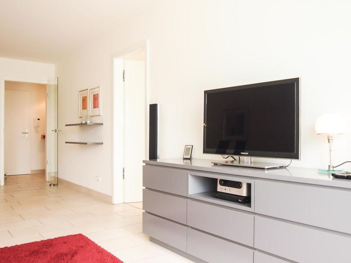 ferienwohnung haus am meer whg 5 timmendorfer strand firma ostsee living frau birgit. Black Bedroom Furniture Sets. Home Design Ideas