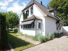 Ferienhaus Grethus