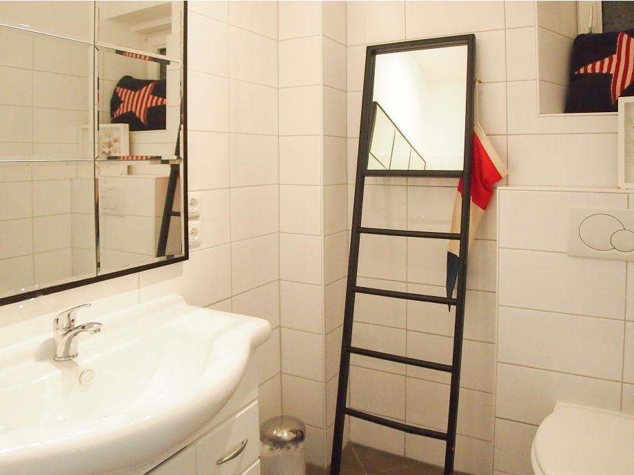 ferienhaus grethus timmendorfer strand firma ostsee. Black Bedroom Furniture Sets. Home Design Ideas