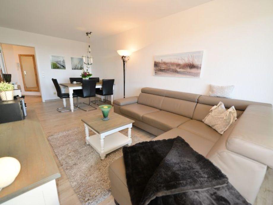 ferienwohnung haus nordseebrandung nc31 cuxhaven sahlenburg firma caroline regge. Black Bedroom Furniture Sets. Home Design Ideas