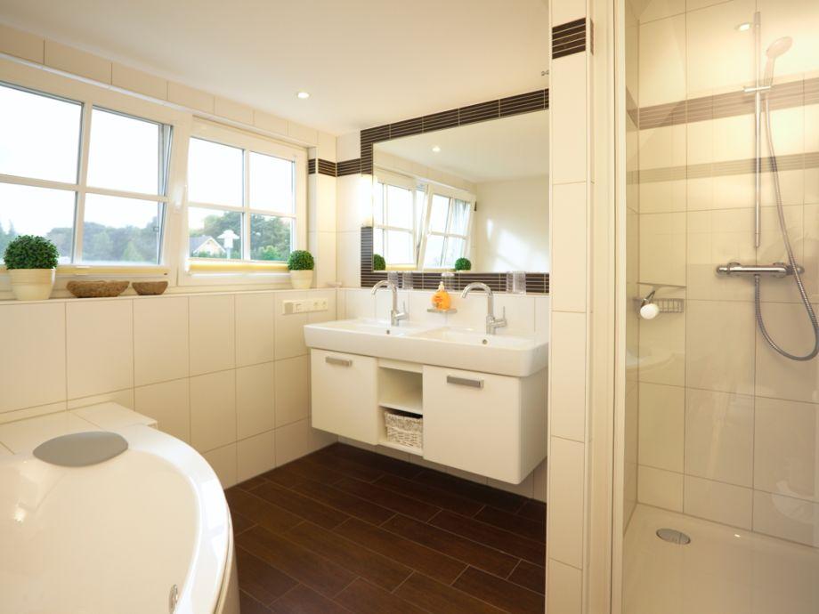 villa sorgenfrei usedom nord zinnowitz familie marit claus cloppenburg. Black Bedroom Furniture Sets. Home Design Ideas