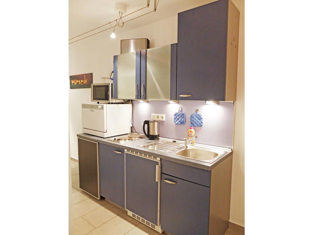 ferienwohnung ii im sternehaus rauch bodensee herr martin rauch frau rauch. Black Bedroom Furniture Sets. Home Design Ideas