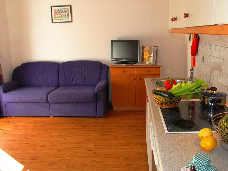 ferienwohnung auf dem bauernhof pichlerhof kronplatz dolomiten pustertal s dtirol firma. Black Bedroom Furniture Sets. Home Design Ideas