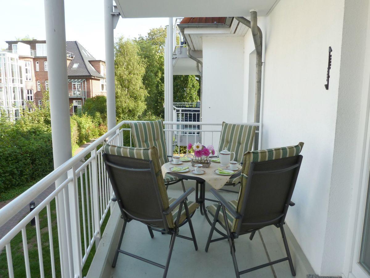 ferienwohnung seebach whg 15 ostseek ste wismarbucht. Black Bedroom Furniture Sets. Home Design Ideas